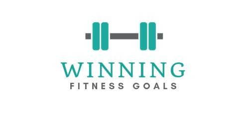winningfitnessgoals.com